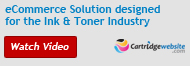 cartridgewebsite-com-small-banner-04-09-07-2016