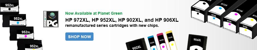 planet-green-big-ad-hp-972xl-02-06-2018