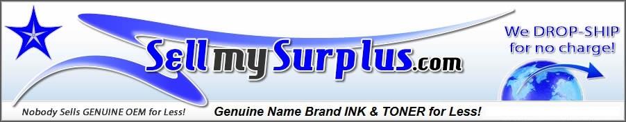 sellmysurplus-com-2-big-banner-ad_no-phone-12-07-2018