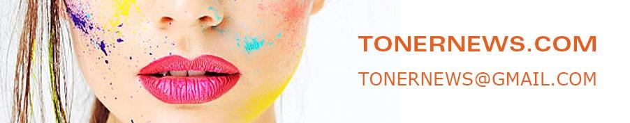 tonernews-banner-2-05-24-2019