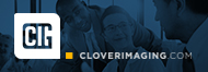 clover-small-banner-03-17-2016-416516a-tonernews-web-banner-cig41