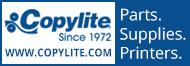copylite-small-banner-ad