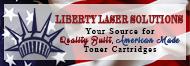 liberty-small-banner-09-18-2018
