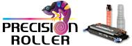 tonernews-banner-sm-19-05-precision-roller-05-30-2019