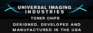 universal-imaging-small-banner-for-bob-final-10-05-2017