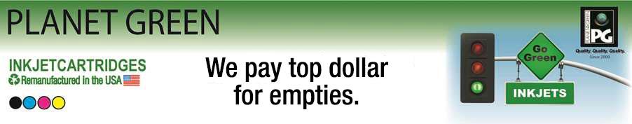 pginkjets-com-banner-topdollary