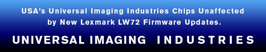 universalindustries1-05-28-2019