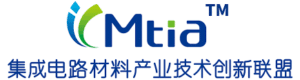 China's Hubei Dinglong Joins New ICMtia Trade Association Conference.
