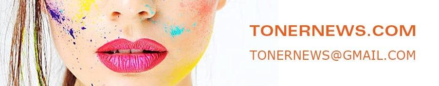 Image result for tonernews